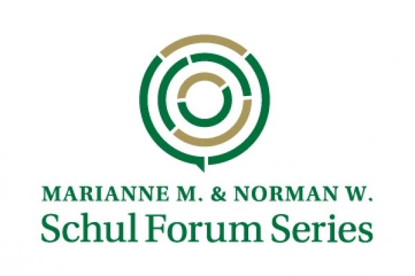 Schul Forum logo